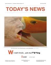 bb news 4