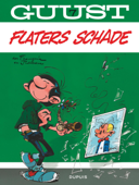 Download and Read Online Flaters schade