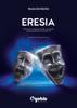 Massimo Citro Della Riva - Eresia artwork