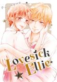 Lovesick Ellie Volume 12