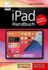 iPadOS 14 Handbuch