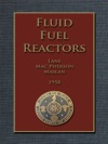 FLUID FUEL REACTORS