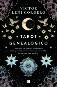 Tarot genealógico Book Cover