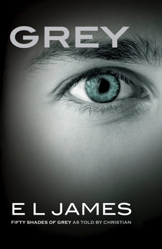 Grey E-Book Download