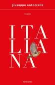Italiana Book Cover