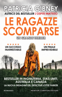 Le ragazze scomparse ebook Download