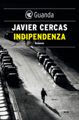 Download and Read Online Indipendenza