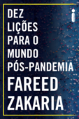 Dez Lições Para o Mundo  Pós-Pandemia Book Cover