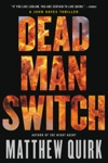 Dead Man Switch