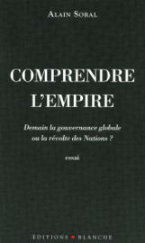 Comprendre l'empire