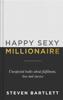 Steven Bartlett - Happy Sexy Millionaire artwork