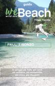 weBeach – Friuli e Valle dell'Isonzo