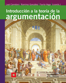 Introducción a la teoría de la argumentación