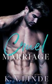 Cruel Marriage PDF Download