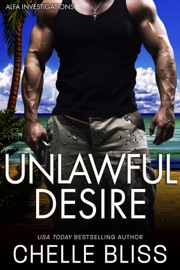 Unlawful Desire PDF Download