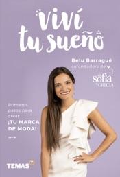 Download and Read Online Viví tu sueño