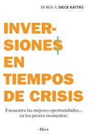 Inversiones en tiempos de crisis