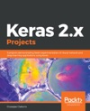 Keras 2x Projects