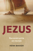 Download and Read Online Jezus