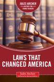 Laws that Changed America Book Cover