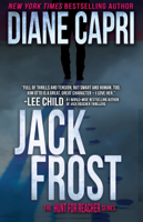 Diane Capri - Jack Frost artwork