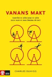 Vanans makt PDF Download