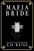 Download and Read Online Mafia Bride