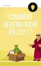 Comment Devenir Riches