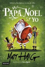 Papá Noel y yo PDF Download