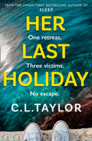 Download and Read Online Her Last Holiday