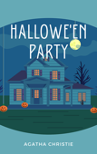 Hallowe'en Party Book Cover