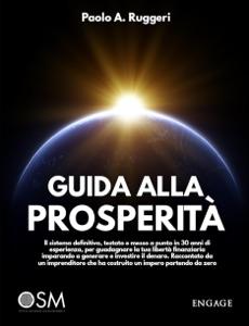Guida alla prosperità Book Cover