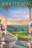 Download and Read Online Dinner on Primrose Hill