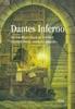 Dantes Inferno I