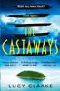 Lucy Clarke - The Castaways artwork