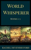 Download World Whisperer Box Set ePub | pdf books