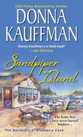 Sandpiper Island PDF Download