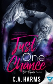 Download Just One Chance
