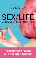 Download SEX/LIFE - L'histoire vraie à l'origine de la série NETFLIX ePub | pdf books