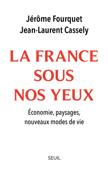 La France sous nos yeux Book Cover