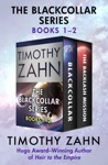 The Blackcollar Series Books 12