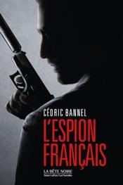 Download L'Espion français