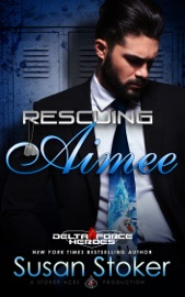 Rescuing Aimee PDF Download