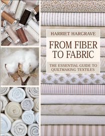 From Fiber to Fabric