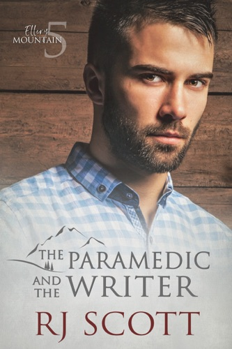 The Paramedic and the Writer