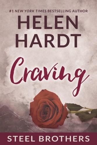 Craving E-Book Download