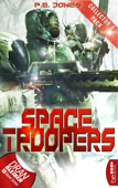 Space Troopers - Collector's Pack