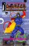 Compu-MECH Issue 2