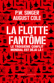 Download and Read Online La Flotte fantôme