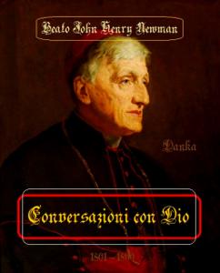 Conversazioni con Dio Libro Cover